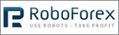 RoboForex