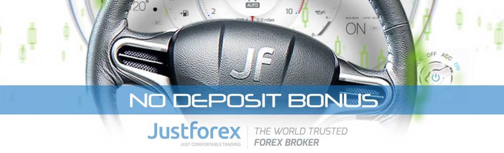 Hot forex no deposit bonus 2017